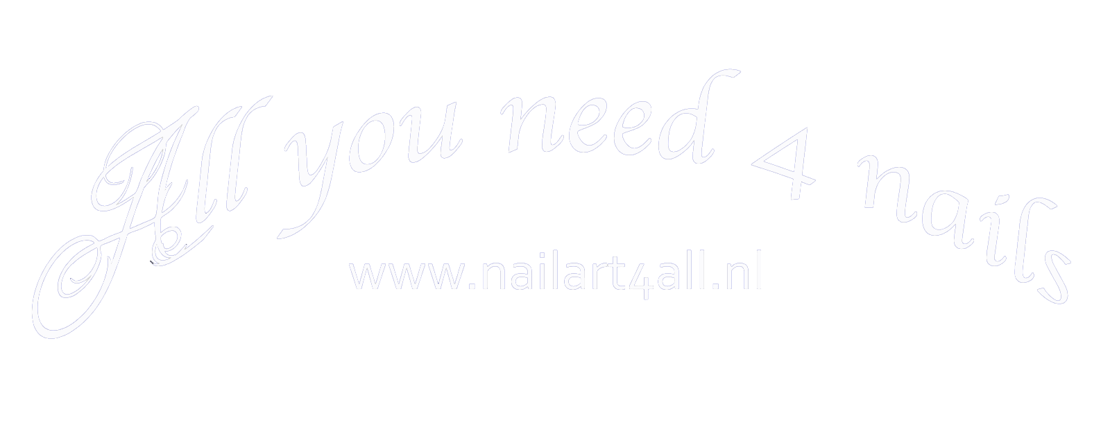NailArt4All