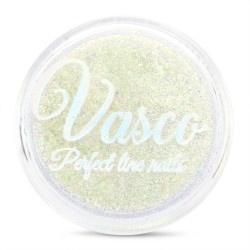 Vasco perfectline parelmoer