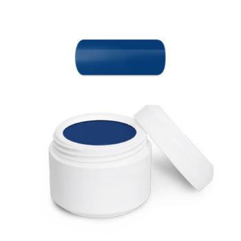Moyra Painting gel, blauw, 3