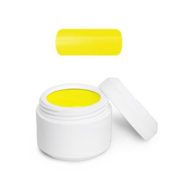 Moyra Painting gel, geel, 5