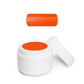 Moyra Painting gel, oranje, 6