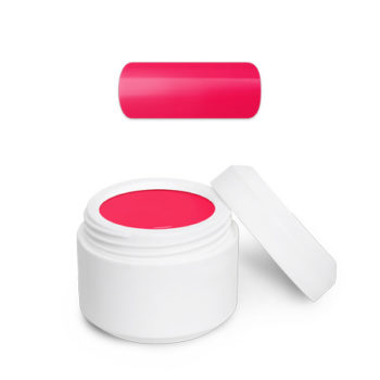 Moyra Painting gel, roze, 7