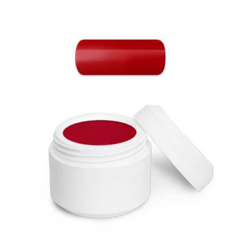 Moyra Painting gel, rood, 10