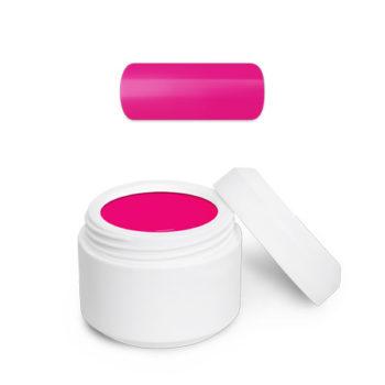Moyra Painting gel, roze, 11