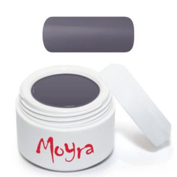 Moyra Artistic gel, paars, 3