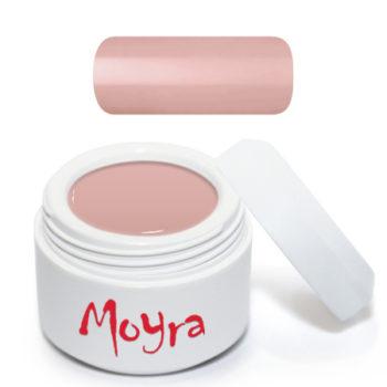 Moyra Artistic gel, roze, 9