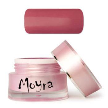 Moyra Nailart gel, roze, homeland