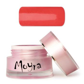 Moyra Nailart gel roze, marmalade