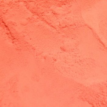 Pigment UG-08 koraal
