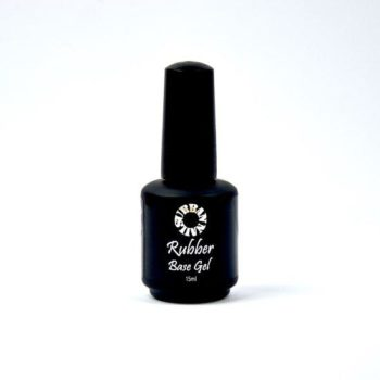 Urban Nails rubberbase transparant