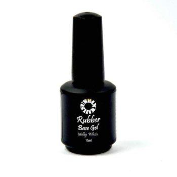 Urban Nails Rubber Base