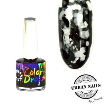 Urban Nails color drops nr12
