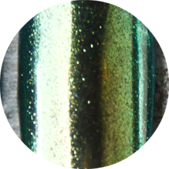 Chroom Pigment 04 - Urban Nails