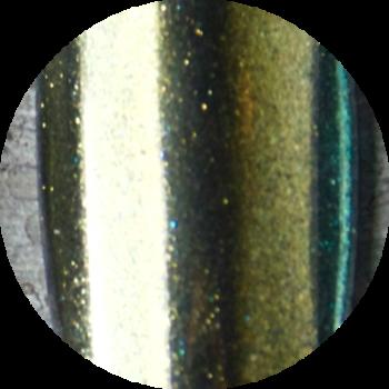 Chroom Pigment 06 - Urban Nails