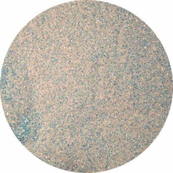 urban-nails-glitter-poeder-diamond-line-01