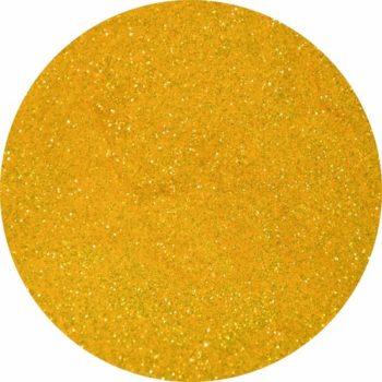 urban-nails-glitter-poeder-diamond-line-02