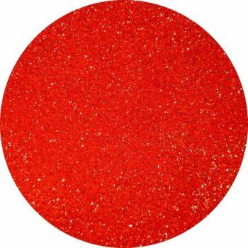 urban-nails-glitter-poeder-diamond-line-04
