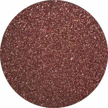 urban-nails-glitter-poeder-glitter-dust-gd38