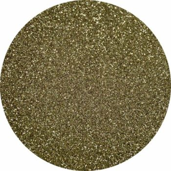 urban-nails-glitter-poeder-glitter-dust-gd39