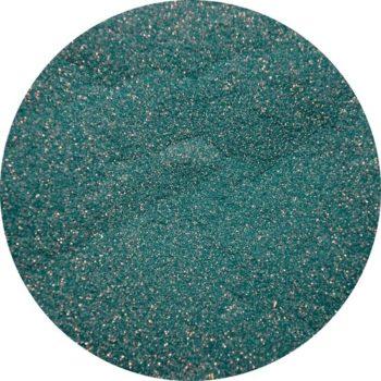 urban-nails-glitter-poeder-glitter-dust-gd44