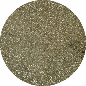 urban-nails-glitter-poeder-glitter-dust-gd47