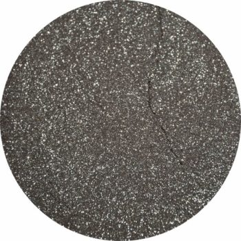 urban-nails-glitter-poeder-glitter-dust-gd58