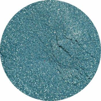 urban-nails-glitter-poeder-glitter-dust-gd59