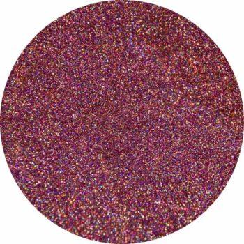 urban-nails-glitter-poeder-glitter-dust-gd68