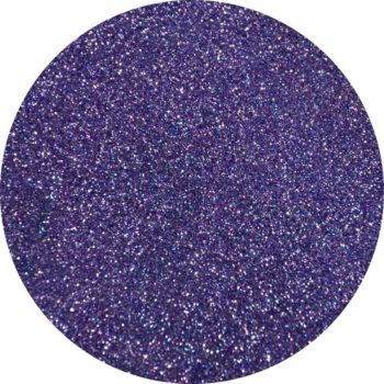 urban-nails-glitter-poeder-glitter-dust-gd69