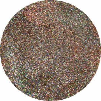 urban nails glitter poeder glitter dust gd71