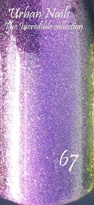 pigment 67