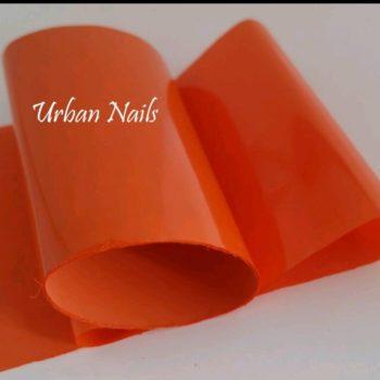 Nailart Folie Pure Foil 72
