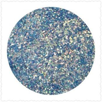 UNG 15 baby blauw