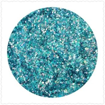 UNG 17 blauw/ zilver