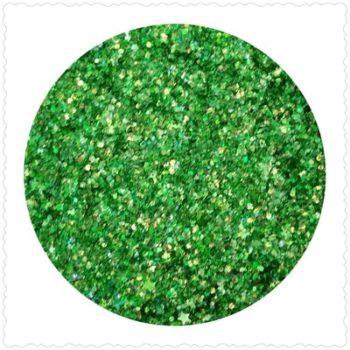 UNG 28 groen