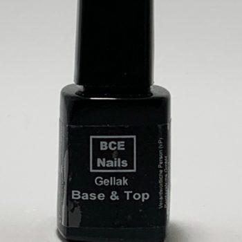 BCE Base & Top