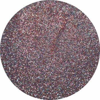 Glitter Dust 70