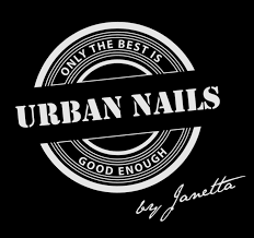Urban Nails producten