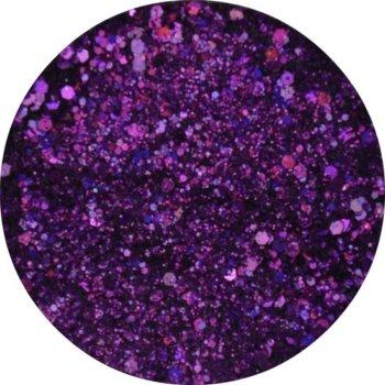 Urban Nails Glitter - Next Generation - 08