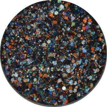 Urban Nails Glitter - Next Generation - 11