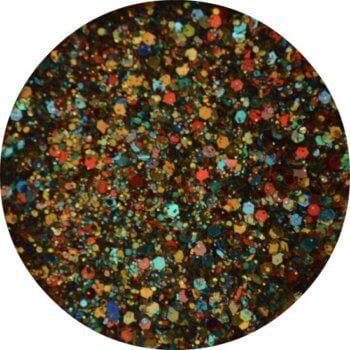 Urban Nails Glitter - Next Generation - 12