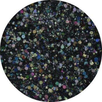 Urban Nails Glitter - Next Generation - 14