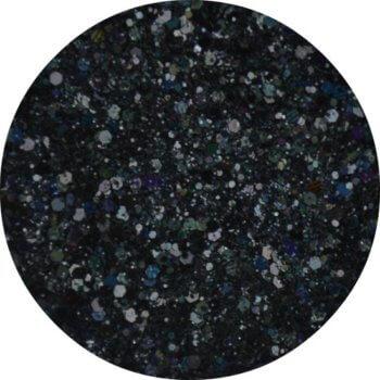 Urban Nails Glitter - Next Generation - 15