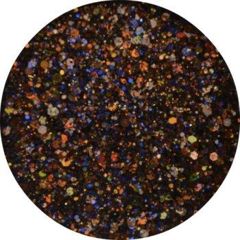 Urban Nails Glitter - Next Generation - 17