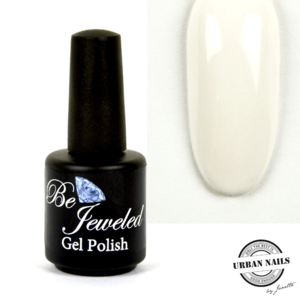 Be Jeweled Gelpolish 1